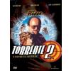 Torrente 2. - A Marbella küldetés (DVD)