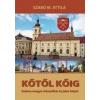 Tortoma Szabó M. Attila: Kőtől kőig - Szeben megye műemlékei és jeles épületei