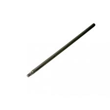 """torx (külső) bit, T-20, 200mm, 1/4"""" csavarhúzó"""