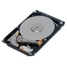 "Toshiba 2.5"" 500GB 5400rpm 8MB SATA2 MQ01ABF050 merevlemez"
