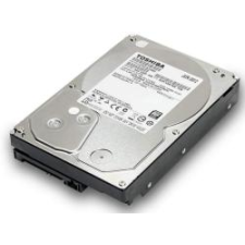 """Toshiba 3.5"""" 1TB 7200rpm 32MB SATA3 DT01ACA100 merevlemez"""