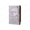 "Toshiba 3.5"" HDD SATA-III 1TB 7200rpm 32MB Cache"