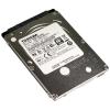 Toshiba 500GB 7200RPM 16MB SATA3 MQ01ACF050