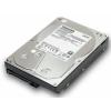 Toshiba 500GB 7200RPM 32MB SATA3 DT01ACA050