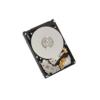 Toshiba ALLEGRO 14 900GB SAS 12GB/S