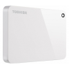 Toshiba Canvio Advance 1TB USB3.0 Fehér