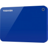 Toshiba Canvio Advance 1TB USB3.0 Kék