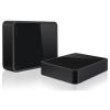 "Toshiba CANVIO for Desktop 3,5"" 5TB USB3.0 Fekete (HDWC350EK3JA)"