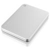 Toshiba Canvio Premium Mac 2TB HDTW120ECMCA