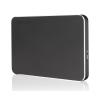 Toshiba Canvio Premium Mac 3TB HDTW130EBMCA