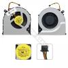 Toshiba DFS501105FR0T gyári új hűtés, ventilátor