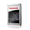 Toshiba Internal HDD Toshiba X300; 3.5''; 10TB; SATA/600; 7200RPM; 128MB cache