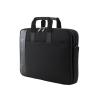 Toshiba Laptop táska B116 - 16