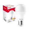Toshiba melegfényű LED izzó; A60; E27; 5.5W; 470 lm; A+