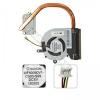 Toshiba MF60090V1-C500-G99 gyári új komplett hűtés