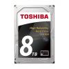 Toshiba N300 8 TB (HDWN180UZSVA)
