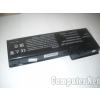 Toshiba PA3479U-1BRS Utángyártott, Új, 6 cellás laptop akkumulátor