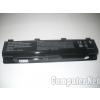 Toshiba PA5024U-1BRS Utángyártott, Új,6 cellás laptop akkumulátor