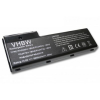Toshiba Satellite P100 6600mAh Notebook Akkumulátor