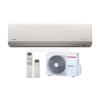 Toshiba Toshiba RAS-22PKVSG-E / RAS-22PAVSG-E Suzumi Plus Inverteres Split klíma 7kW