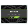 "Toshiba TR200 Series 2,5"" 240GB SATAIII TR200-25SAT3-240G"