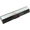 Toshiba V000090820 Akkumulátor 4400 mAh