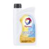 Total Fagyálló hűtőfolyadék COOLELF FR RD 1L Total