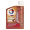 Total Fluide LDS 1 L