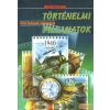 Tóth Kiadó Történelmi pillanatok