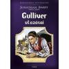 Tóth Könyvkereskedés és Kiadó Jonathan Swift: Gulliver utazásai - Klasszikus történetek