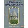 Tóth Pál, Czeglédi Zsolt - Csodálatos Magyarország