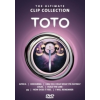 Toto: The Ultimate Clip Collection (DVD)