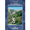 Tour of the Queyras (GR58 and GR541 in the French Alps) - Cicerone Press