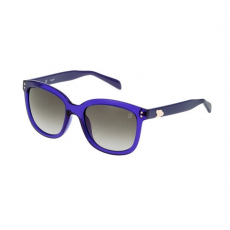 Tous Női napszemüveg Tous STO831-530916