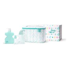 Tous Női Parfüm Szett Baby Tous EDT (4 pcs) kozmetikai ajándékcsomag