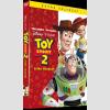 Toy Story 2. - extra változat - Játékháború (DVD)