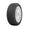 Toyo 225/50R17 98V Toyo S954 Snowprox XL