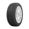 Toyo 255/50R19 107V Toyo S954 Snowprox SUXL