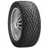 Toyo 265/70R16 112V S/T Proxes