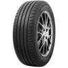 Toyo CF2 SUV Proxes 215/50 R18 92V nyári gumiabroncs
