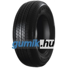 Toyo Open Country A19B ( 215/65 R16 98H Left Hand Drive ) nyári gumiabroncs