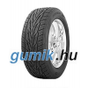 Toyo Proxes S/T 3 ( 255/55 R18 109V XL )