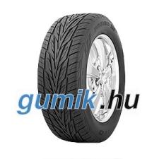 Toyo Proxes S/T 3 ( 255/55 R18 109V XL ) nyári gumiabroncs