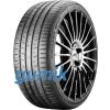 Toyo Proxes Sport ( 265/35 ZR20 (99Y) felnivédőperemmel (FSL) )