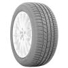 Toyo S954 SNOWPROX 255/40 R17 98V téli gumi