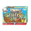 Toys Stratego - Kalózok