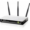 TP-Link 300M Wireless Acces Point