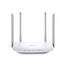 TP-Link Archer C50 AC1200 router