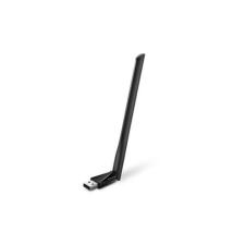 TP-Link MERCUSYS Wireless Adapter USB Dual Band AC650, MU6H egyéb hálózati eszköz