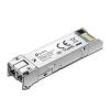 TP-Link MiniGBIC modul (TL-SM311LS)